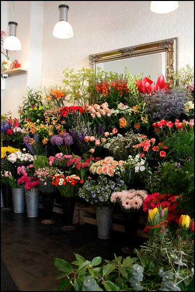 bloemenwinkel-madelief