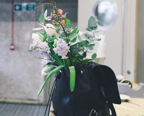 bloembinderij-madelief