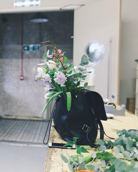 bloembinderij-madelief-amsterdam